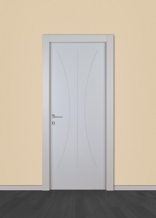 Laccato-3