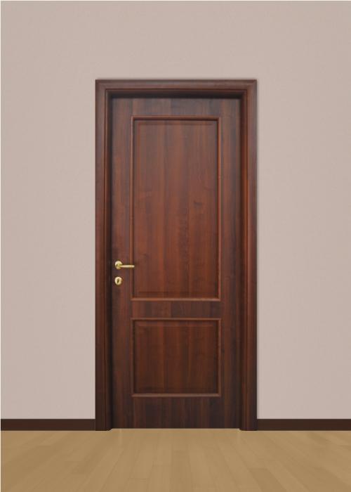 porta noce bugne