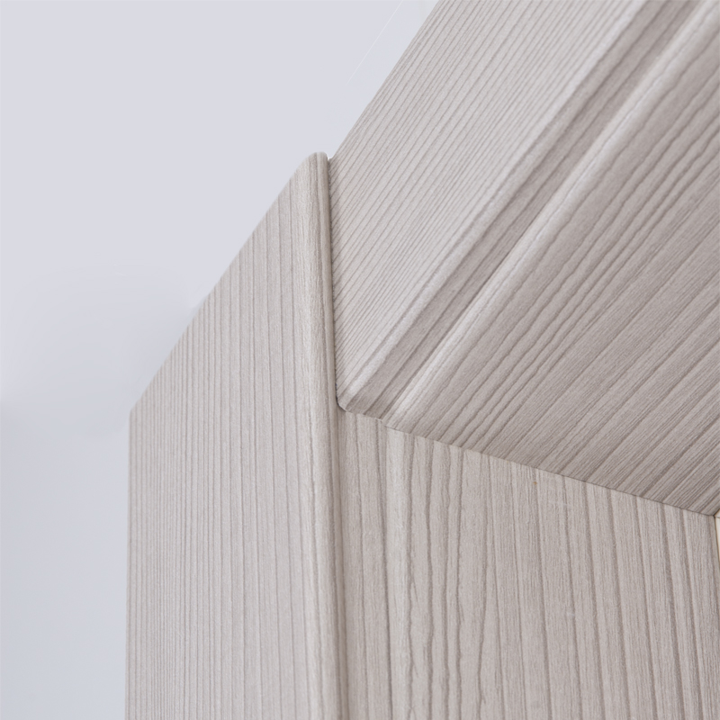 Porte In Larice Bianco.Nuovo Anno Lunare Aula Telecamera Porta Larice Bianco Boccale Laboratorio Sfortunatamente