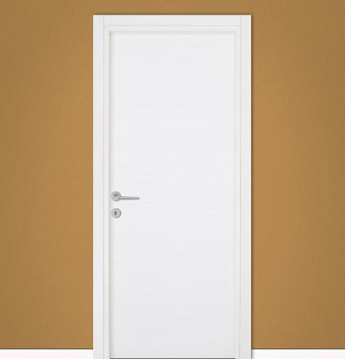 Italian Ash Door
