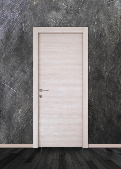 Italian Designer Door