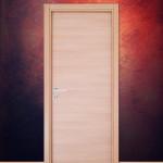 Italian Modern Door