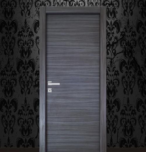 Italian Rosewood Door